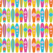 Rrboards_newcolor_shop_thumb