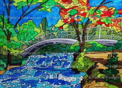 Rbridge_over_waterfall_preview