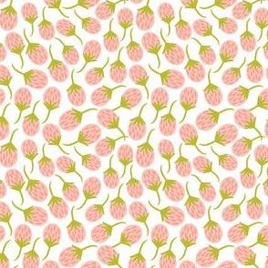 Posie Berries