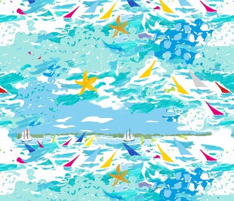 Shower_curtain_annapolis_sailing_250_shop_preview