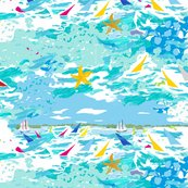 Shower_curtain_annapolis_sailing_250_shop_thumb