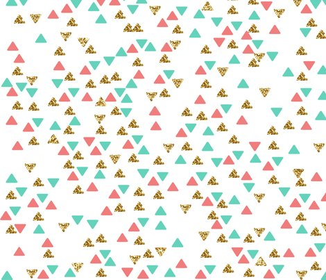 Mint_coral_triangle_scatter_seamless2_shop_preview