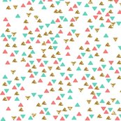 Mint_coral_triangle_scatter_seamless2_shop_thumb