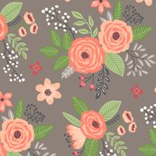 Rvintage_flowers16_shop_thumb