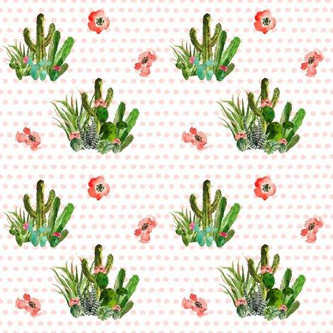 Rpolka_dots_cactus_shop_preview