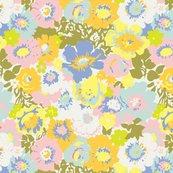 Rrbig_blooms_v3_shop_thumb