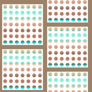 Hyper Dot Checks