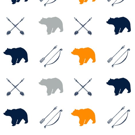Rbear_and_arrows-08_shop_preview