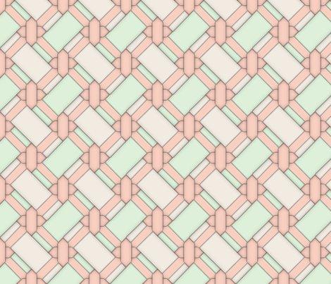 Limited_color_pallette_knot_work__1a_shop_preview