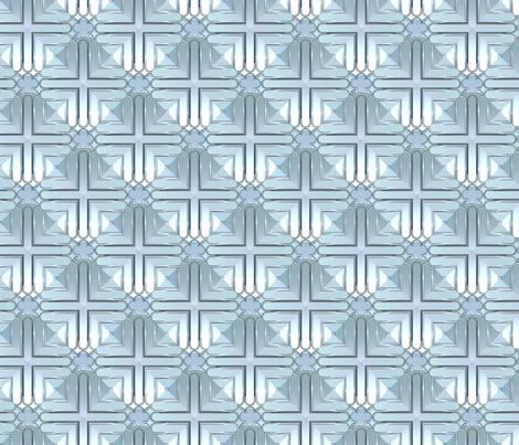 Lin 4 fabric by mollywog2 on Spoonflower - custom fabric