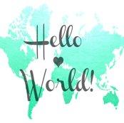 Rrhello_world_blue_and_green_yard2_shop_thumb