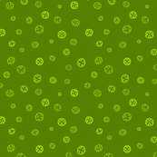 Xs_and_os_grass_shop_thumb