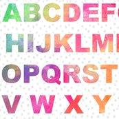 Letterquilt_ed_ed_ed_ed_shop_thumb