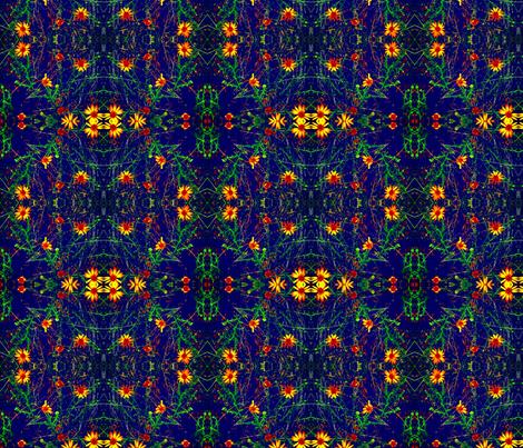 Jacenm fabric by _e'flomae_ on Spoonflower - custom fabric