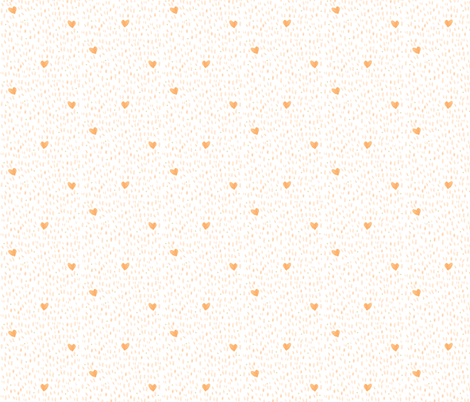 Oh So Lovely!  fabric by ginamayes on Spoonflower - custom fabric