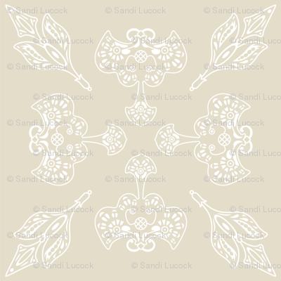 Rquilt_final_design_preview