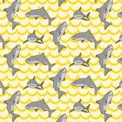 Rrrrcartoon_shark__yellow__shop_thumb