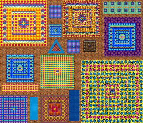 Rbelted_quilt_giant_upload_2202016_shop_preview