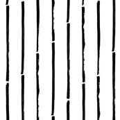 Rpattern-basic-striped-vertical_shop_thumb
