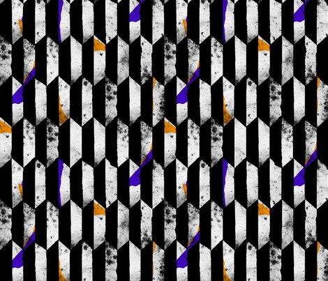 Rgeometric-texture-3_shop_preview