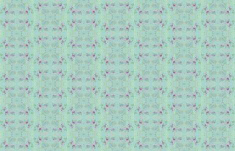 leaf_burst_T_B_G_P_PUR_LTBLU_GRN_2B fabric by perrastudios on Spoonflower - custom fabric