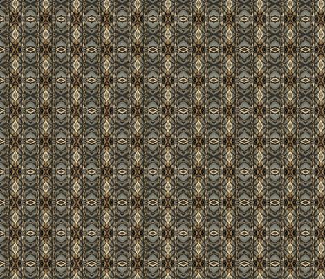grass_and_rocks_003 fabric by leroyj on Spoonflower - custom fabric