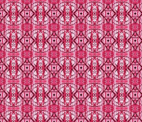 pampas_203 fabric by leroyj on Spoonflower - custom fabric