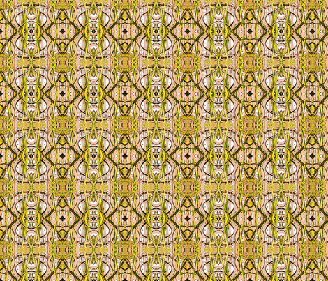 pampas_205 fabric by leroyj on Spoonflower - custom fabric