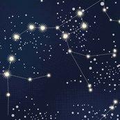 Motif_constelations-01_shop_thumb