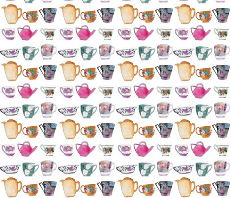 Teacupsspoonflower_shop_preview