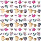 Teacupsspoonflower_shop_thumb
