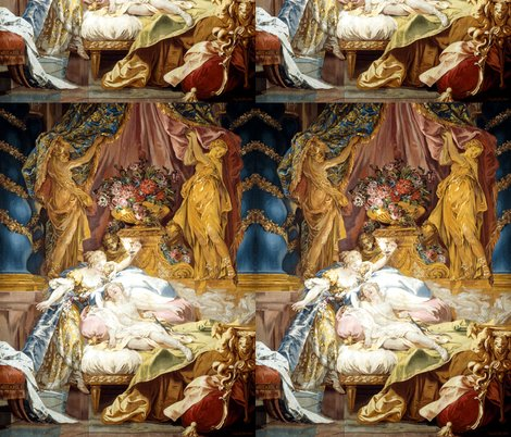 Rrspoonflower_enlarged_cupid_psyche_shop_preview