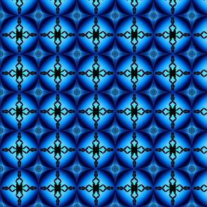 Pattern_Blues
