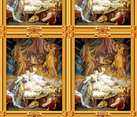 Rspoonflower_enlarged_cupid_psyche_with_border_shop_preview