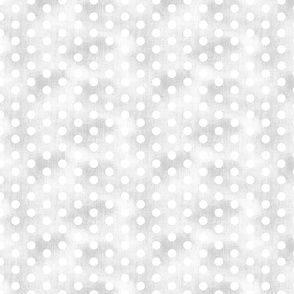 Infinite_Moons_white_on_light_copyright_pinkywittingslow_2015-01
