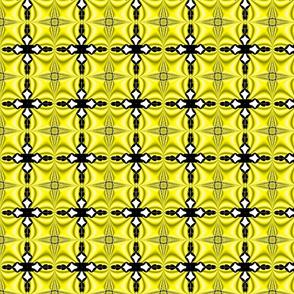Pattern_Yellow