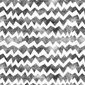 Chevron_concrete_white_copyright_pinkywittingslow_2015-01