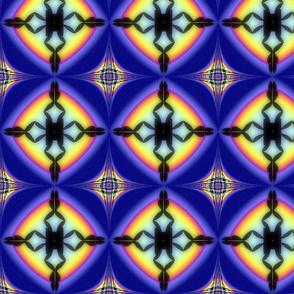 Pattern_Purple