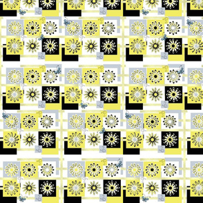 Flowers_Squared