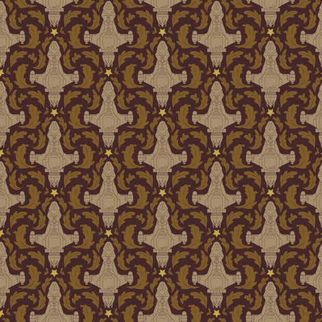 Rbrowncoatdamask-colorsb-pattern_small_shop_preview