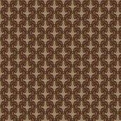 Rbrowncoatdamask-colorsb-pattern_small_shop_thumb