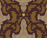 Rbrowncoatdamask-colorsb-pattern_small_thumb