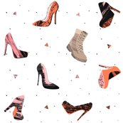 Fashionlsk235_boots_shop_thumb