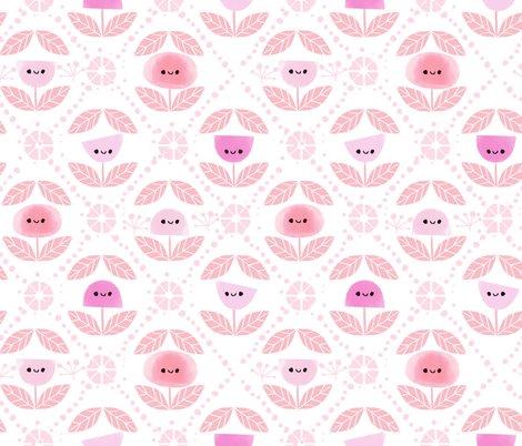 Rrrrmodflowers_pinkbig_shop_preview