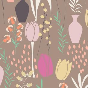 Spring flowers 003
