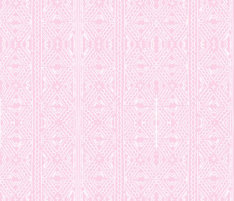 Rrmudcloth_white_on_palepink-01_shop_preview