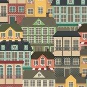 Houses_pattern_shop_thumb