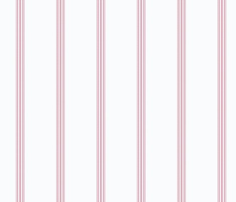 Rrfrenchtickingstripepink-01_shop_preview