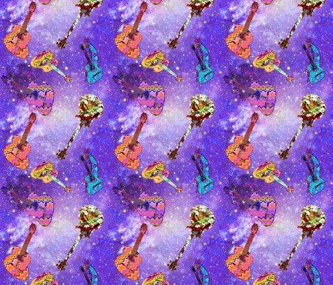 Rsky_guitars_purple_shop_preview