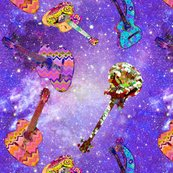 Rsky_guitars_purple_shop_thumb